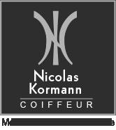 Nicolas Kormann - Coiffeur à Drusenheim