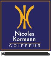 Nicolas Kormann Meilleur Ouvrier de France