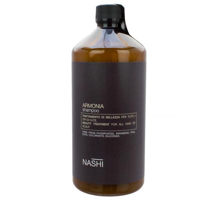 Shampooing Aromania