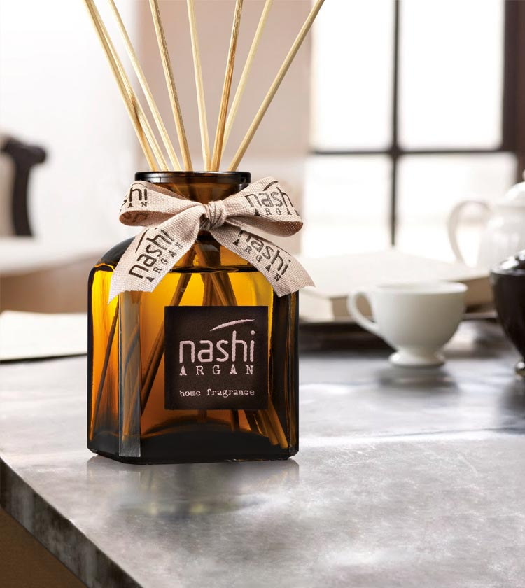 Nashi Home Fragrance